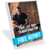 Personal Training in Grandville Free Report - Get emPowered Fitness Studio